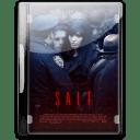 Salt v3 icon