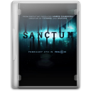 Sanctum v3 icon