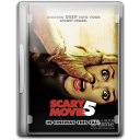 Scary Movie 5 v2 icon
