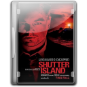 Shutter Island v2 icon