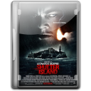 Shutter Island v4 icon