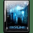 Skyline v2 icon