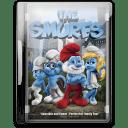 Smurfs v4 icon