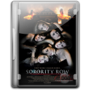 Sorority Row v2 icon
