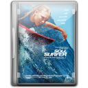 Soul-Surfer icon