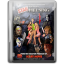 Stan Helsing v2 icon