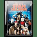 Stan Helsing v3 icon