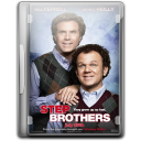 Step Brothers icon