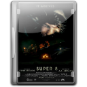 Super 8 v4 icon