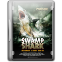 Swamp Shark icon
