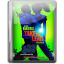 Take The Lead icon