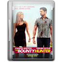 The Bounty Hunter icon