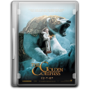 The Chronicles Of Narnia The Golden Compass icon