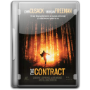 The-Contract icon