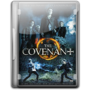 The Covenant v5 icon