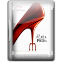 The-Devils-Wear-Prada icon