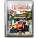 The Dukes Of Hazzard icon