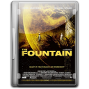 The Fountain icon