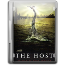 The Host icon