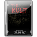The Kult icon