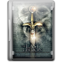 The Last Legion v4 icon
