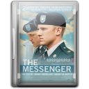 The Messenger icon