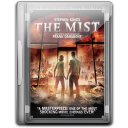 The Mist icon