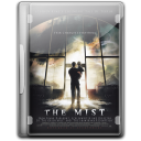 The Mist v2 icon