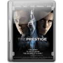 The-Prestige icon