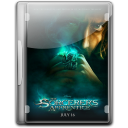 The Sorcerers Apprentice v5 icon