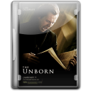 The Unborn icon