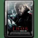 Thor v2 icon