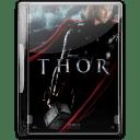 Thor v4 icon