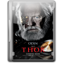 Thor v8 icon