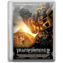 Transformers-2-Revenge-Of-The-Fallen-v5 icon
