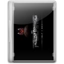 Transformers 3 Dark Of The Moon v9 icon