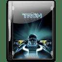 Tron v6 icon