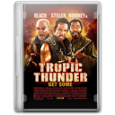 Tropic Thunder icon