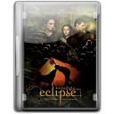 Twilight Eclipse v4 icon