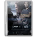 Twilight New Moon icon