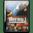 Under Siege 2 icon