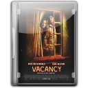 Vacancy icon