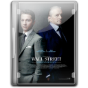 Wall-Street-Money-Never-Sleeps-v2 icon