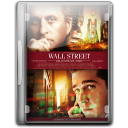 Wall Street Money Never Sleeps v3 icon