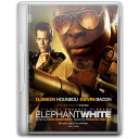 White Elephant icon