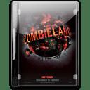 Zombieland icon