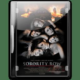 Sorority Row v2 icon