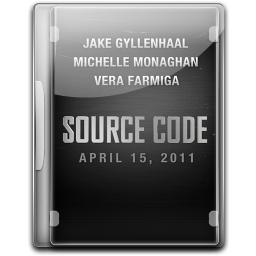 Source Code v2 icon