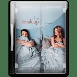 The Break Up icon