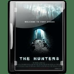 The Hunters icon